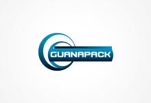 logo-guanapack