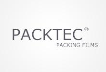 logo-packtec