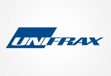logo-unifrax
